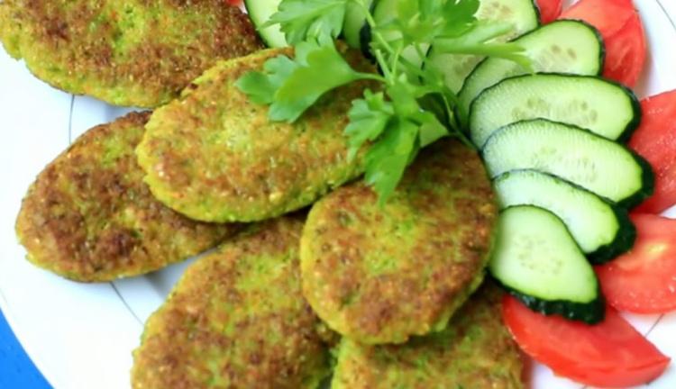 как с пользой и без вреда приготовить блюда с консервированным зеленым горошком