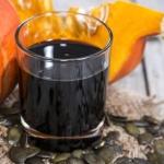 Ответ на вопрос, чем полезно тыквенное масло