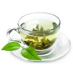 В чем польза зеленого чая для женщин для похудения?