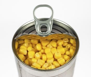 Консервированная кукуруза: польза и вред, полезные свойства для организма человека