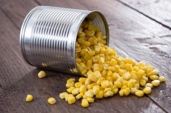 Консервированная кукуруза: какова ее польза и вред, как выбрать качественную?