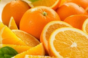 Апельсины, его полезные свойства, правила выбора и хранения