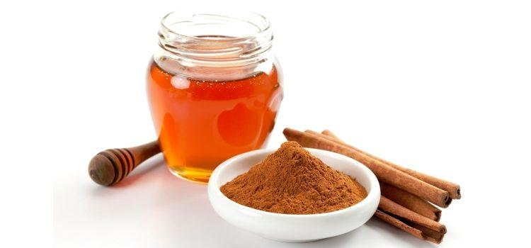 Корица с медом: польза и вред для организма человека, противопоказания, способы применения