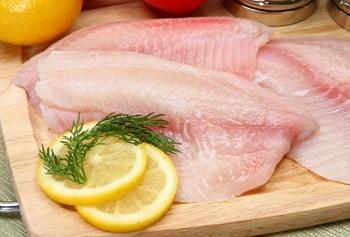 Как правильно выбрать и хранить рыбу под названием тилапия
