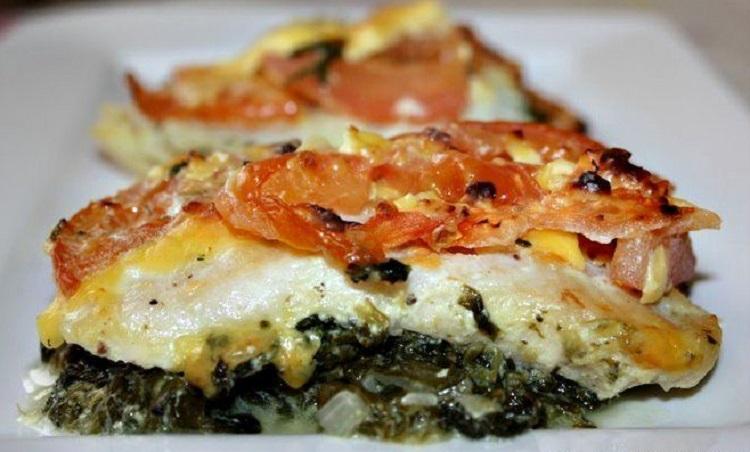 Как приготовить рыбу пангасиус - советы и кулинарные рецепты