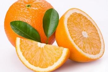 Какими лечебными свойствами обладают апельсины для здоровья человека