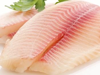 Полезна ли рыба пангасиус в детском и пожилом возрасте