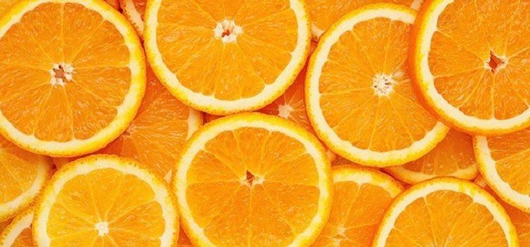 Польза и вред апельсинов для здоровья человека - основные моменты