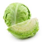 Польза и вред белокочанной капусты для здоровья человека - основные моменты