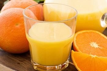 Рекомендации по употреблению апельсинов и химический состав фрукта
