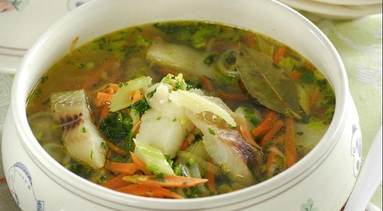 Рецепты приготовления вкуснейших блюд из рыбы тилапии