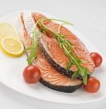 Рыба голец - состав и полезные советы по приготовлению