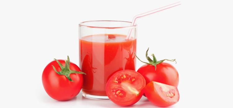 Польза и вред томатного сока, способы применения и нормы употребления