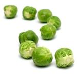 Чем полезна брюссельская капуста для мужчин, женщин и детей?