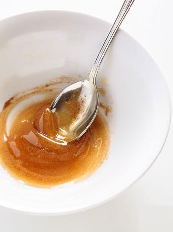 Корица с медом: польза и вред, особенности сочетания