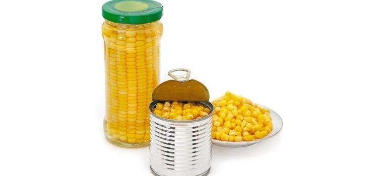 Консервированная кукуруза: ее польза и вред для здоровья, рекомендации по употреблению, противопоказания
