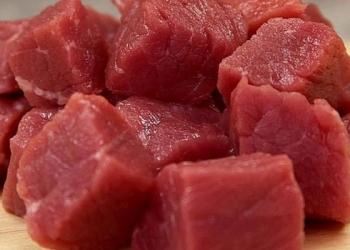 Мясо лося: его польза и вред, полезные свойства для организма человека