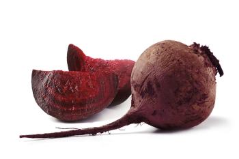 Польза и вред свекольного сока, советы по выбору качественного продукта