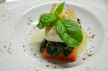 Польза и вред палтуса, рецепты приготовления блюд