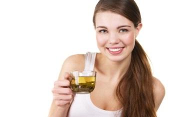 Польза и вред лаврового листа при похудении, противопоказания и лечебные свойства лавра