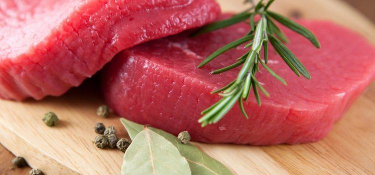 Польза и вред тунца для здоровья человека, противопоказания и способы приготовления