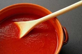 Польза и вред томатного сока, способы приготовления в домашних условиях