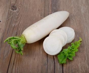 рецепты приготовления репы в салатах
