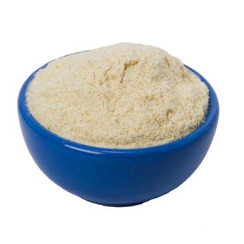 Какой состав, калорийность и пищевая ценность у амарантовой муки