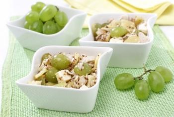 Польза и вред винограда для организма, применение в кулинарии