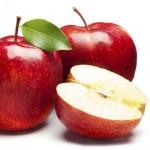 Чем полезны и вредны яблоки для здоровья