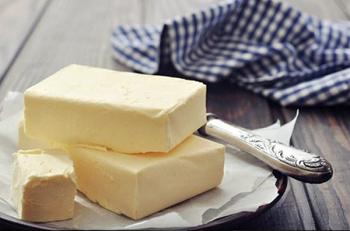 Как выбрать качественное сливочное масло - несколько советов