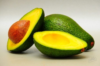 Как выбрать спелый авокадо - полезные рекомендации