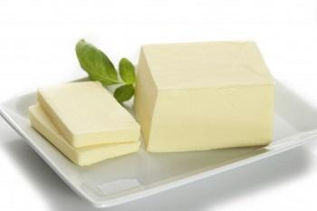 Лечебные свойства и противопоказания сливочного масла для здоровья человека