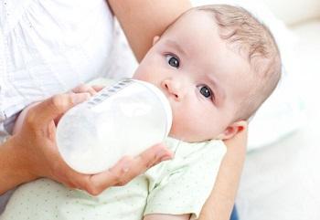 Не вредно ли употребление пальмового масла в детском возрасте