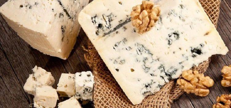 Беременным почему нельзя сыр с плесенью 261
