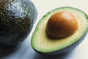 Полезные свойства авокадо для организма мужчин и женщин