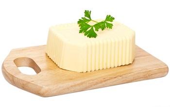 Полезные свойства сливочного масла для организма мужчин и женщин