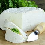 Польза и вред адыгейского сыра для здоровья человека - основные моменты