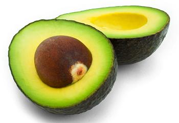 Рекомендации по употреблению авокадо и химический состав фрукта