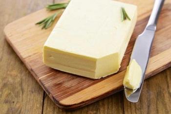 Существуют ли противопоказания к употреблению сливочного масла