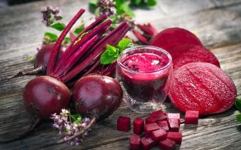 Польза и вред свекольного кваса, рецепт приготовления, советы по выбору качественного продукта