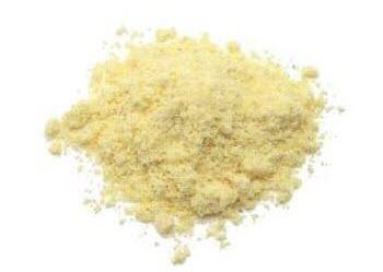 Противопоказания и возможный вред от употребления кукурузной муки