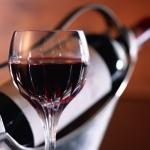 Ответ на вопрос, чем полезно красное вино