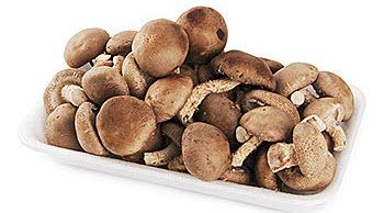 Можно ли на диете употреблять грибы шиитаке
