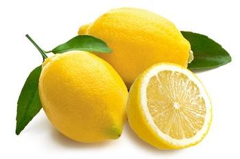 Полезен ли лимон при беременности и для кормящих женщин