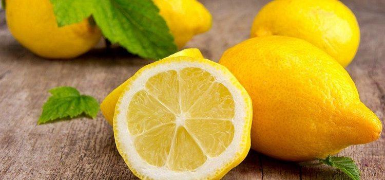 Польза и вред лимона для здоровья человека - основные моменты