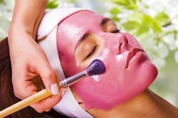 Применение клюквы в косметологии - полезные советы и рекомендации