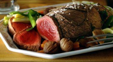 Мясо бобра: польза и вред, полезные свойства и противопоказания, применение