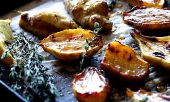 Чабрец: полезные свойства и противопоказания, применение в кулинарии