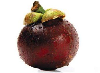 Фрукт мангустин: полезные свойства, рецепт приготовления джема